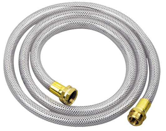 Water Supply Hoses